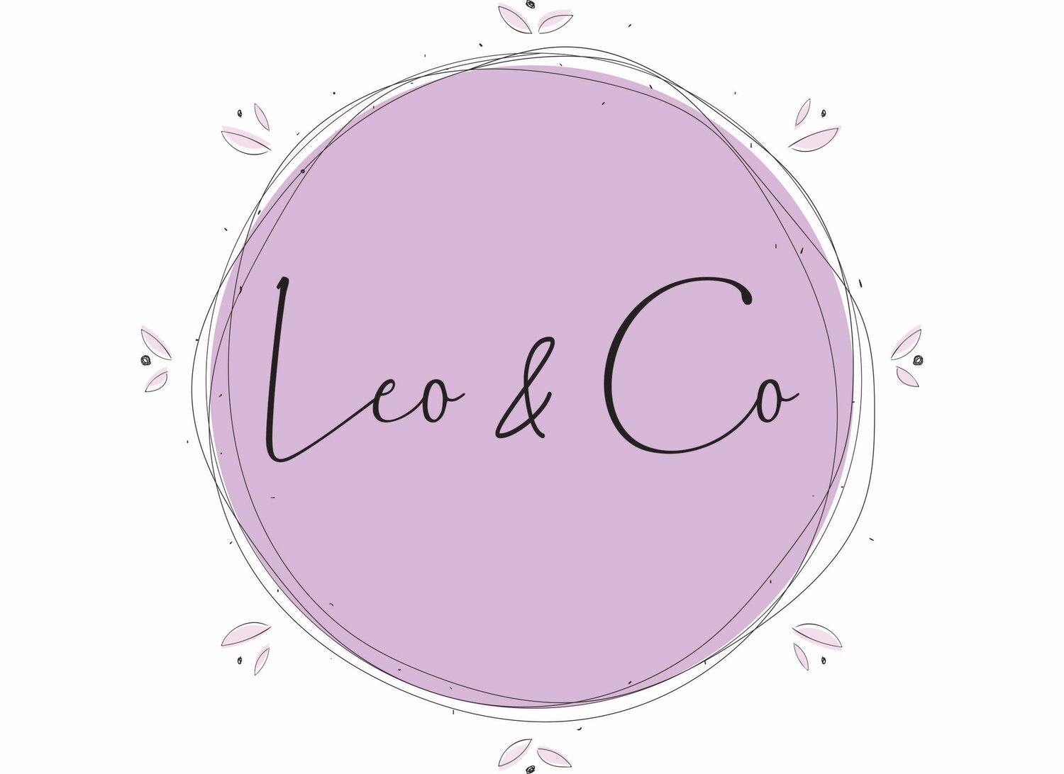Leo & Co Bakery