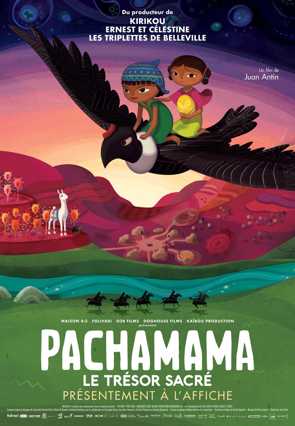Pachamama_affiche_9x13_Jan2019_HR.jpg