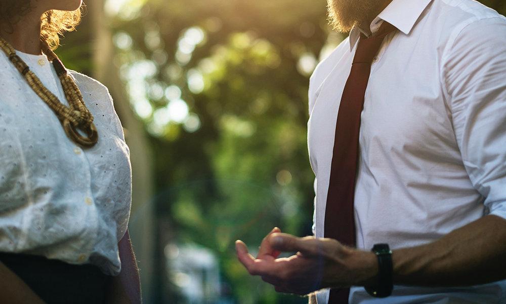 RelatieScan - ECHT WETEN WAAR JULLIE STAAN3 uur volle aandacht voor jou€239 per persoon | gezamenlijk€299 per persoon | individueelDe RelatieScan is de compacte en complete liefdes-checkup die een dieper inzicht geeft in jezelf, je partner en jullie interactie. In drie uur kwalitijd op een bijzondere locatie met lunch ontdek je samen het goud, de gevaren en de groeikansen in je relatie(s). Je krijgt op jullie persoonlijk toegespitste en toepasbare tips die je liefdesleven een verfrissende impuls geven. Dat vermindert de ruis in de relatie, brengt meer verbinding en gelijkwaardigheid in het contact en maakt je relatie toekomstbestendig. Je kunt de RelatieScan ook individueel doen om meer inzicht te krijgen in jouw aandeel en proces. Inclusief uitwerking op papier en korte Skype-sessie voor (na)vragen.