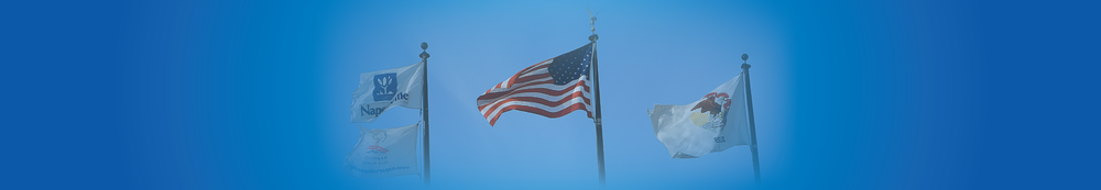 flag-background.png