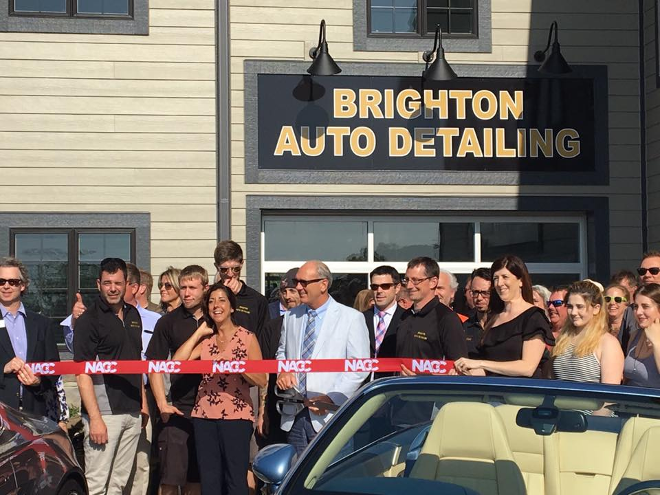 ribbon cutting brighten.jpg