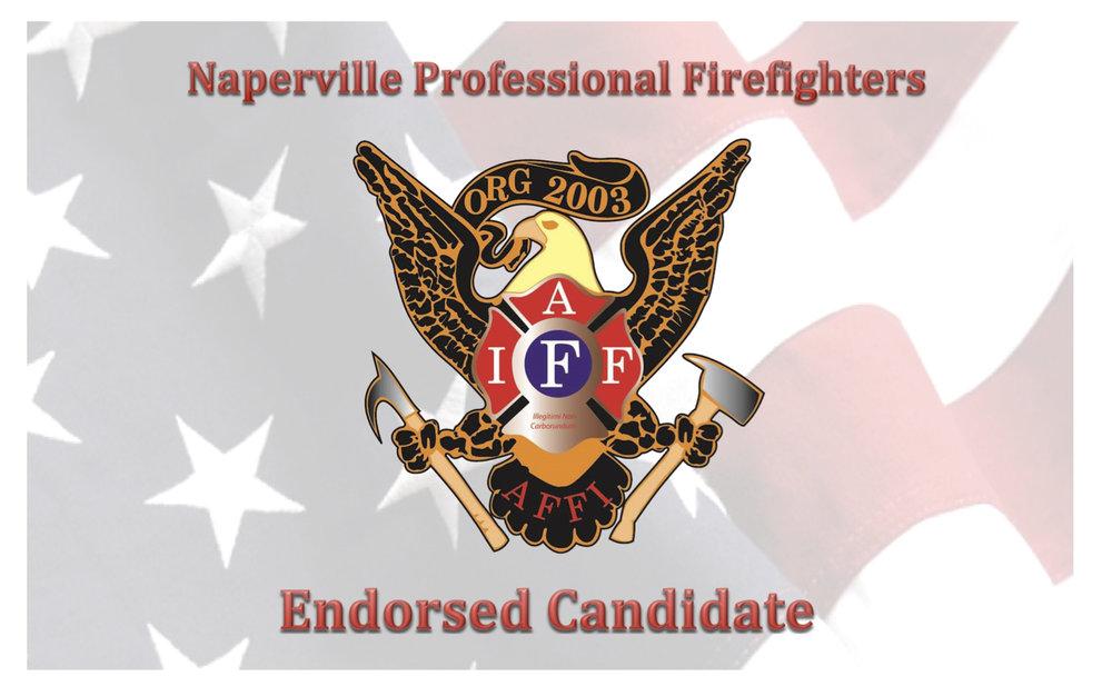 Endorsement Logo JPEG.jpg
