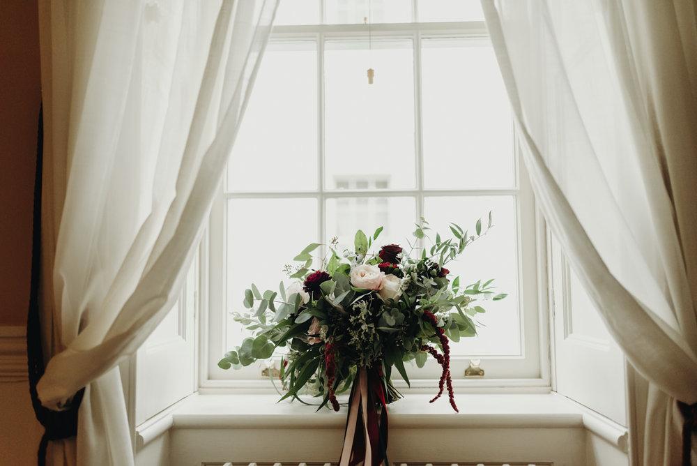 winter-wonderland-wedding0001-1.jpg