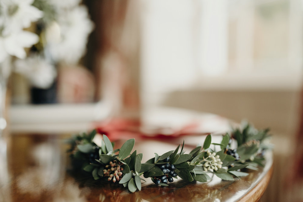 winter-wonderland-wedding0002-1.jpg