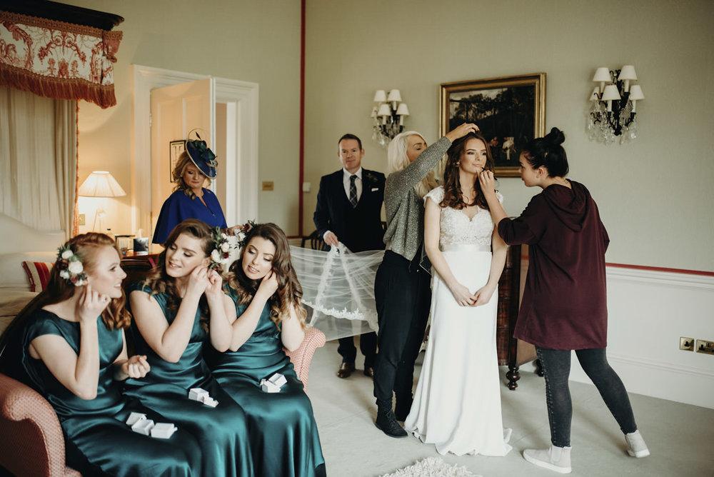 winter-wonderland-wedding0013-1.jpg