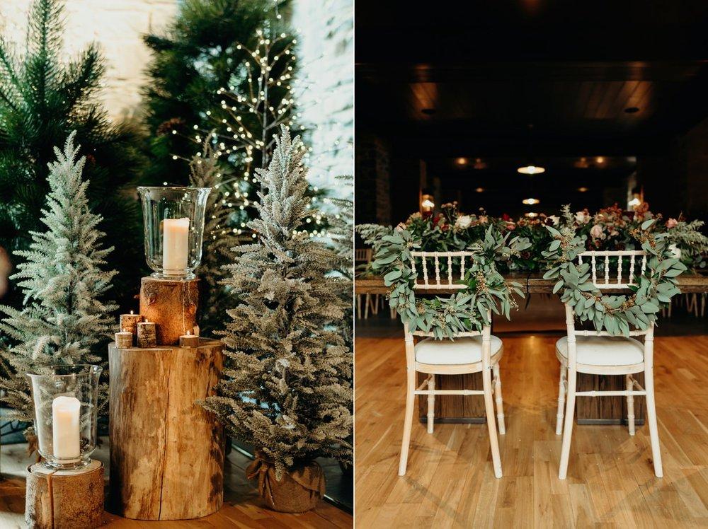 winter-wonderland-wedding0019-1.jpg