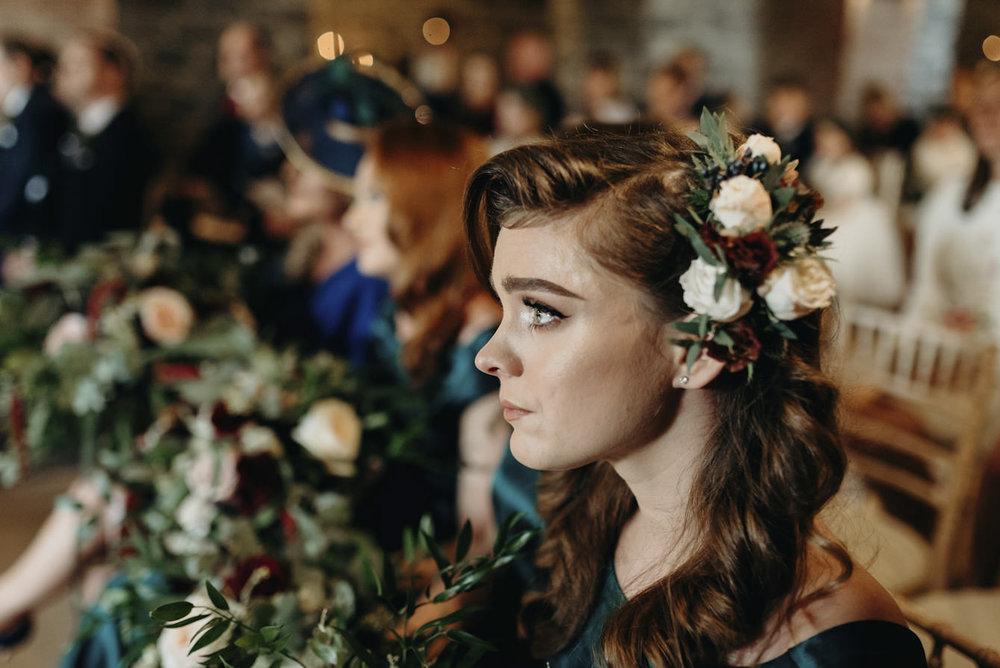winter-wonderland-wedding0030-1.jpg