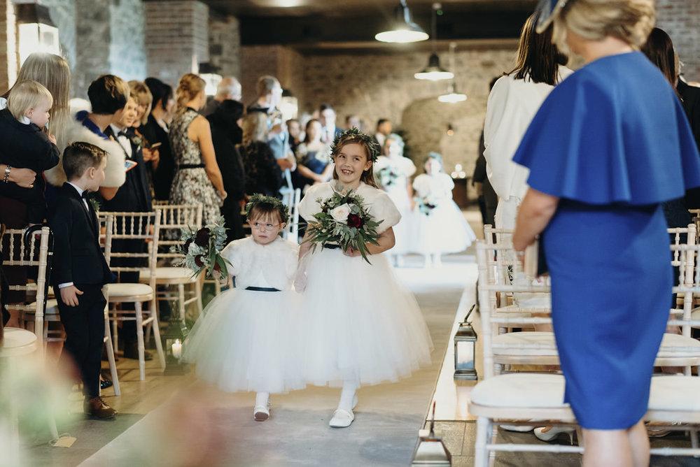 winter-wonderland-wedding0023-1.jpg