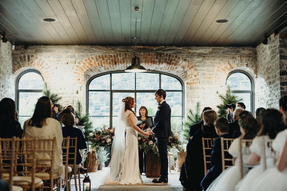 winter-wonderland-wedding0032-1.jpg