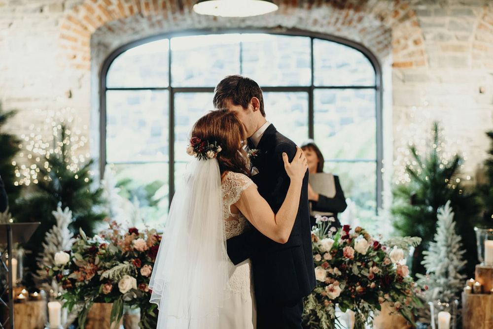 winter-wonderland-wedding0034-1.jpg