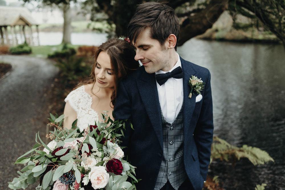 winter-wonderland-wedding0052-1.jpg