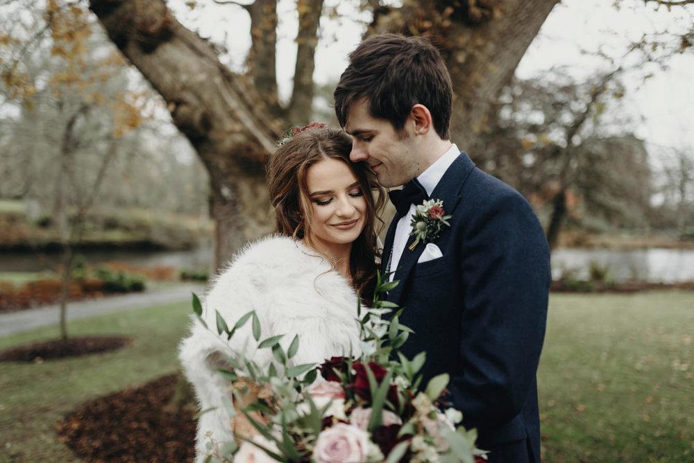 winter-wonderland-wedding0055-1.jpg