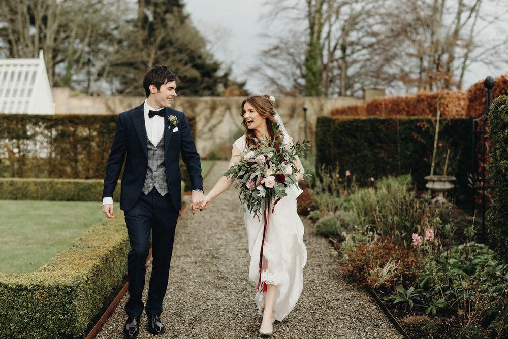 winter-wonderland-wedding0057-1.jpg