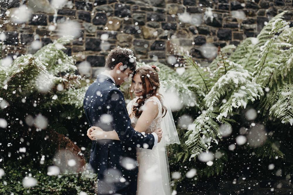 winter-wonderland-wedding0064-1.jpg