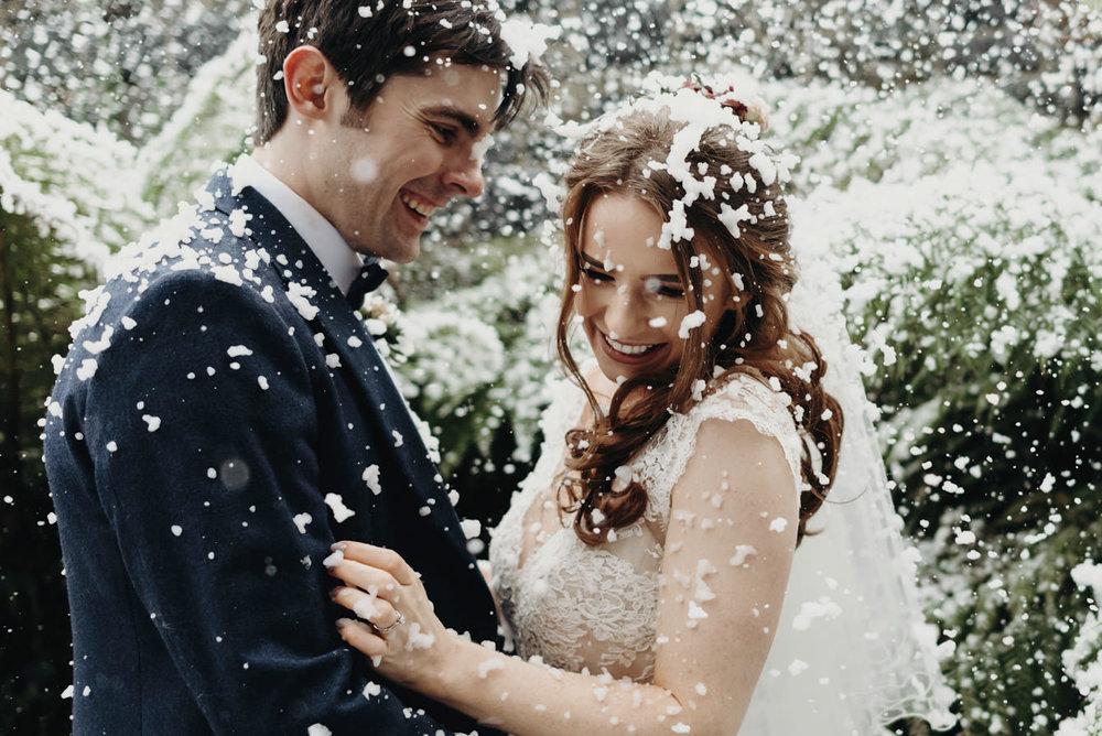 winter-wonderland-wedding0067-1.jpg
