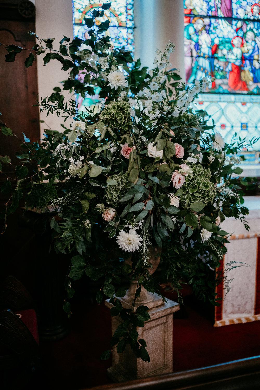 D&E Wedding 0230.JPG