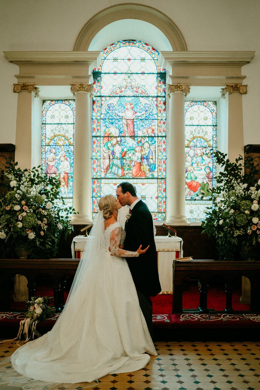 D&E Wedding 0282.JPG