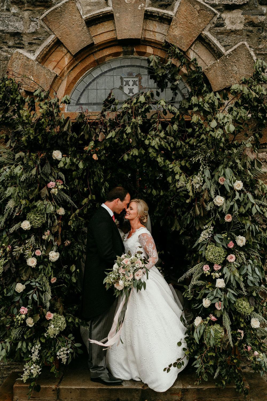 D&E Wedding 0310.JPG