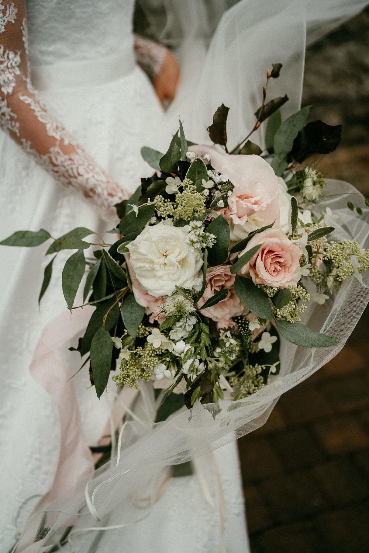 D&E Wedding 0324.JPG