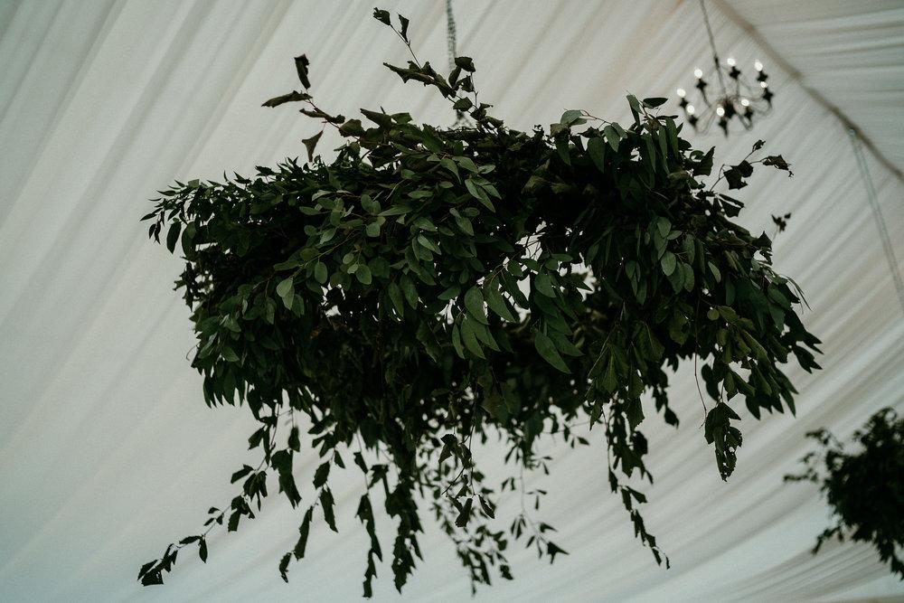 D&E Wedding 0392.JPG