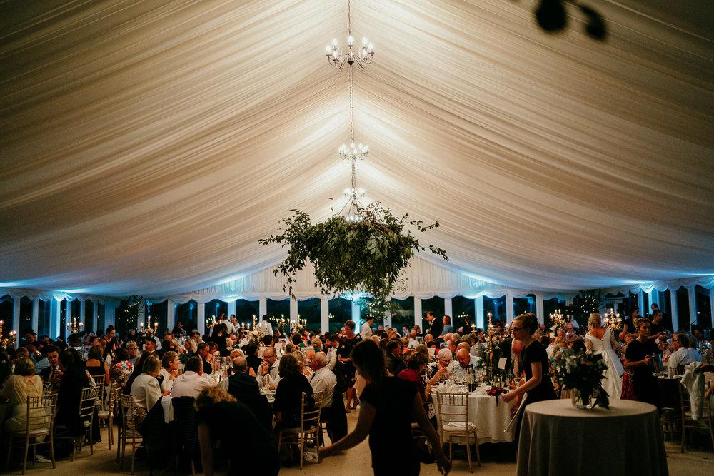 D&E Wedding 0740.JPG