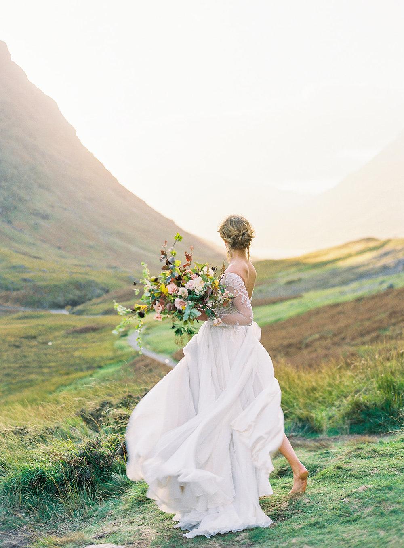 Scotland-HH-184-Jen_Huang-008341-R1-011_websize.jpg