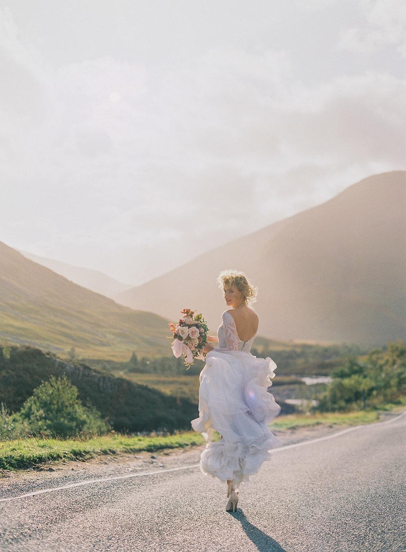 Scotland-HH-192-Jen_Huang-008343-R1-009_websize.jpg