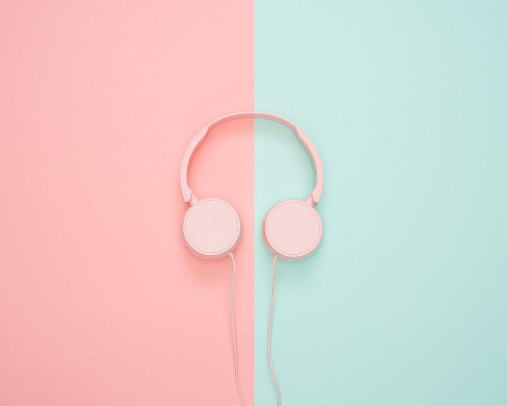 LISTEN TOTHE PODCAST -