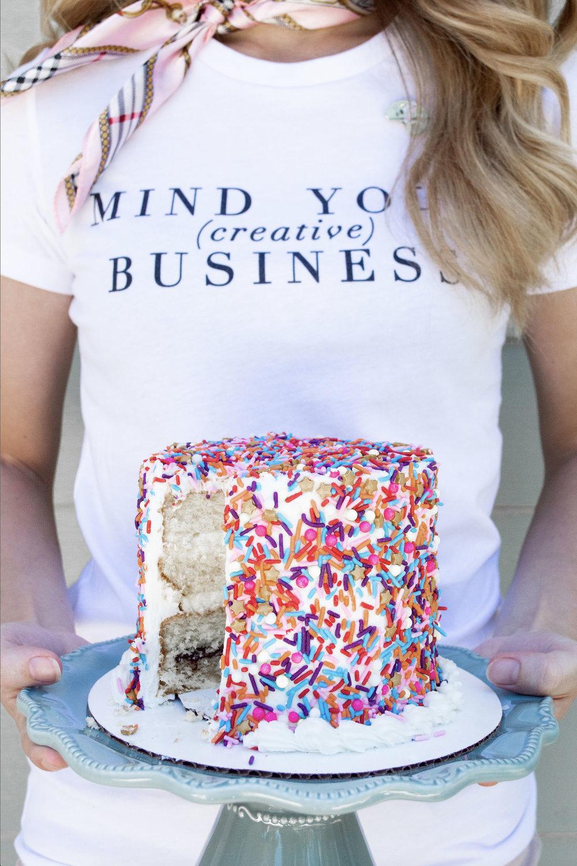 biz birthday bash q and cake FAQ podcast copy.jpg
