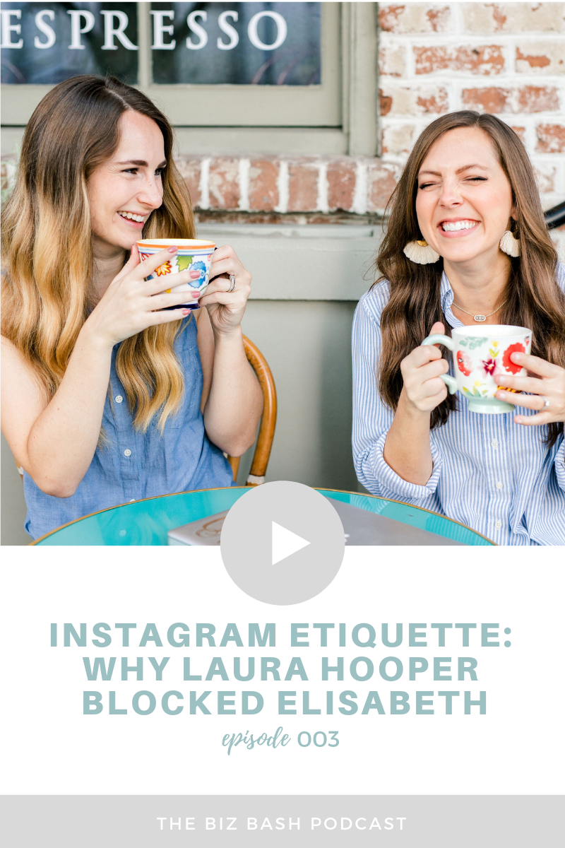 instagram-etiquette-why-laura-hooper-blocked-elisabeth.png