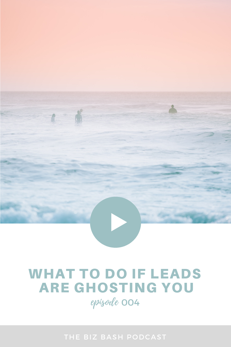 biz-bash-podcast-what-to-do-if-leads-ghosting-you-client-experience-onboarding-stationery-clients.png