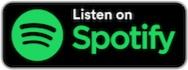 listen to the biz bash podcast on spotify