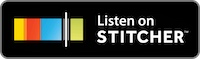 listen+to+the+biz+bash+podcast+on+stitcher