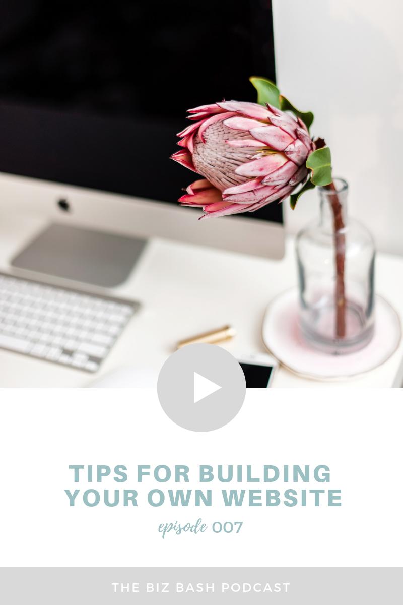 tips-for-building-creative-biz-website-biz-bash-podcast-007.png