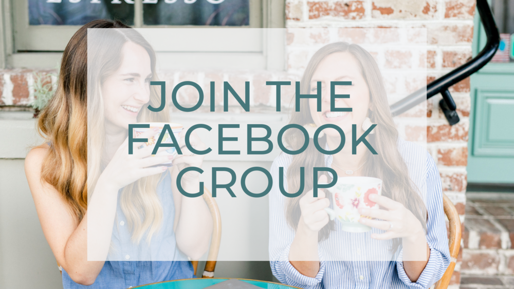 join the facebook group.png