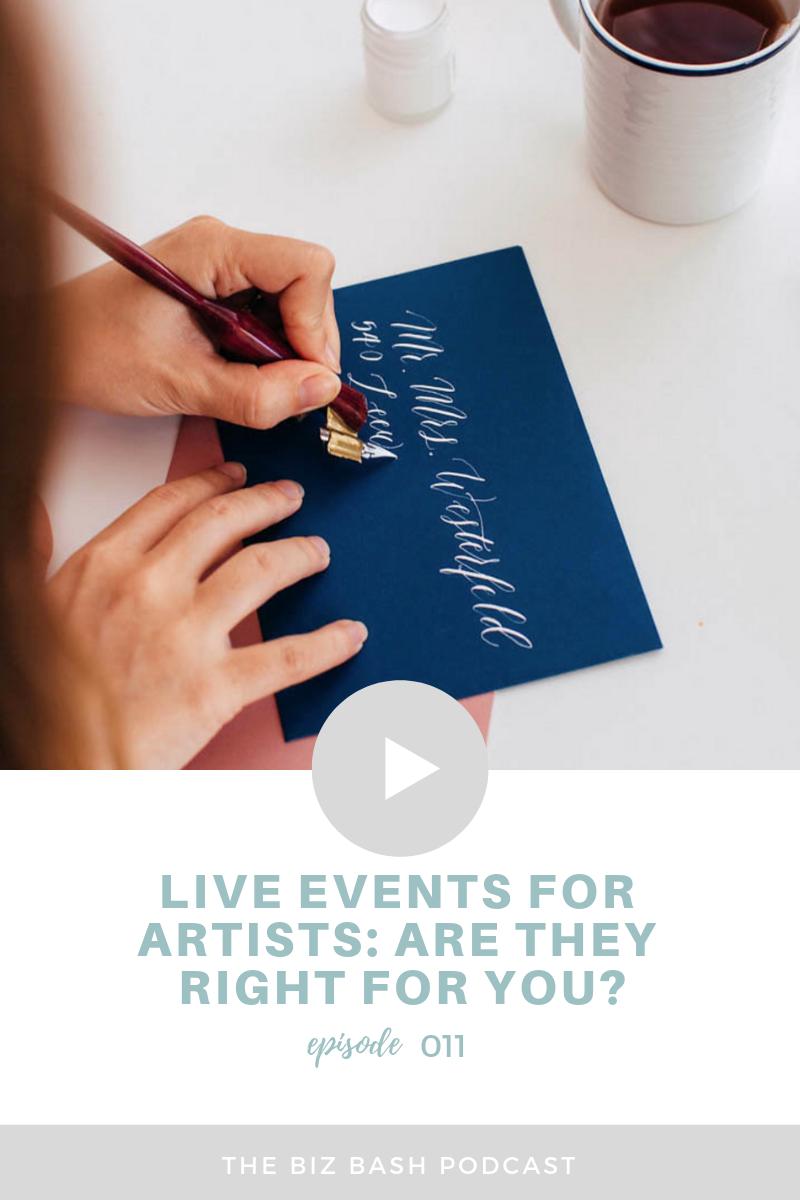live-events-for-artists-biz-bash-podcast-2.png