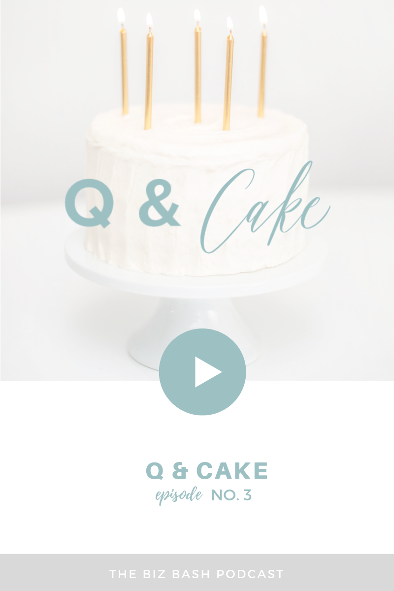 q-and-cake-3-biz-bash-podcast.png