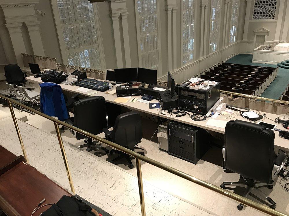 Media Ministry equipment.jpg