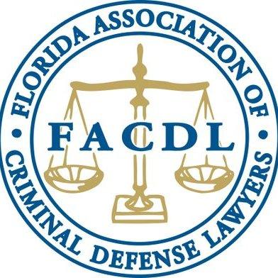 FACDL logo.jpg
