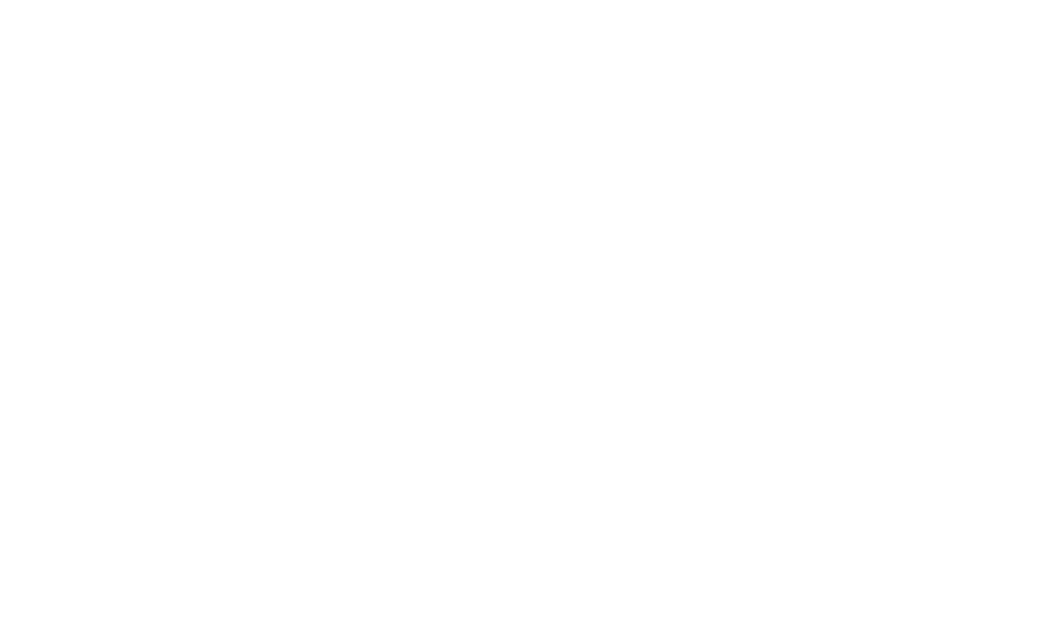 Pennsylvania Association of Mutual Insurance Companies