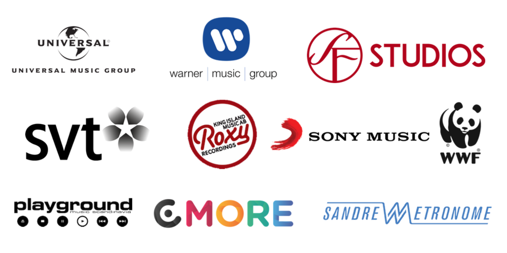 Logoblock - Partners.png