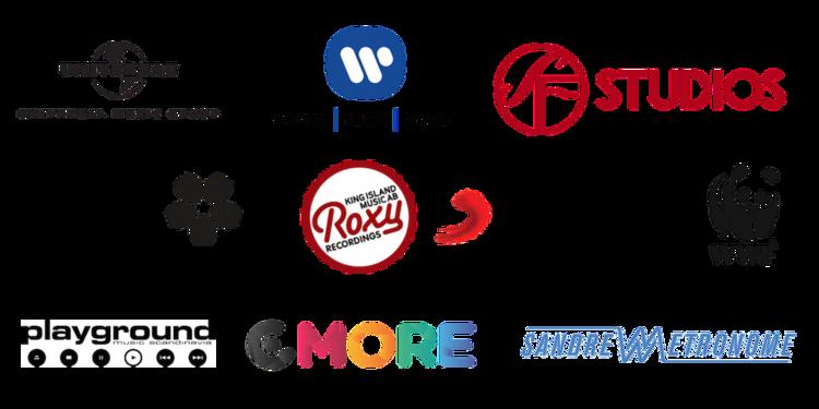 Logoblock+-+Partners.png
