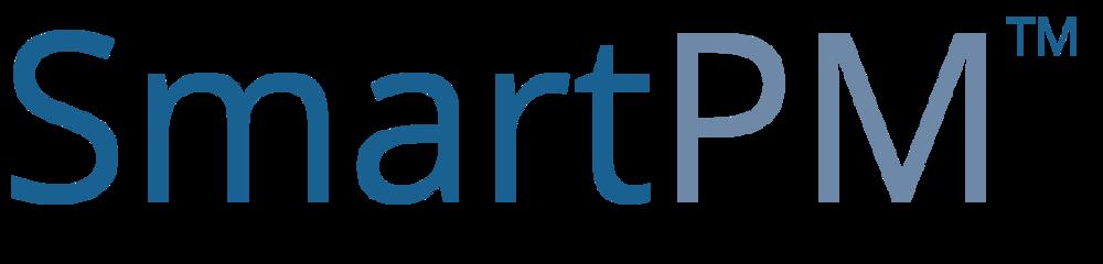 New-SPM-Logo-Blue.png