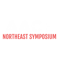 AACE NORTHEAST SYMPOSIUM