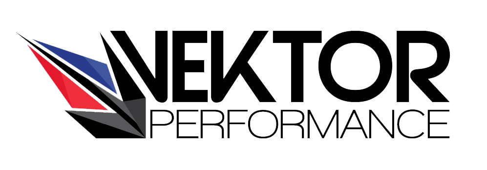 Vektor Performance