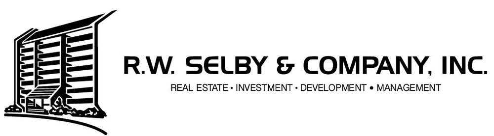 rw selby logo.jpg