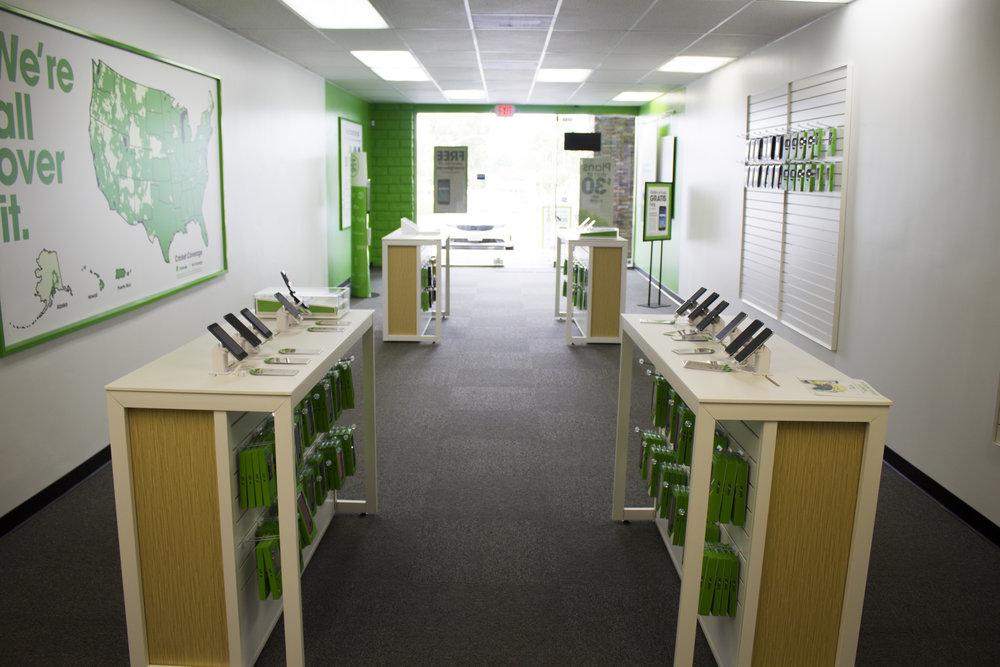 cricket store inside shot 1.jpg