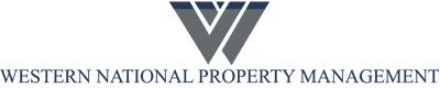 western logo 1.jpg