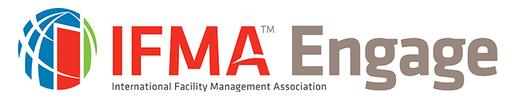 ifma logo.png
