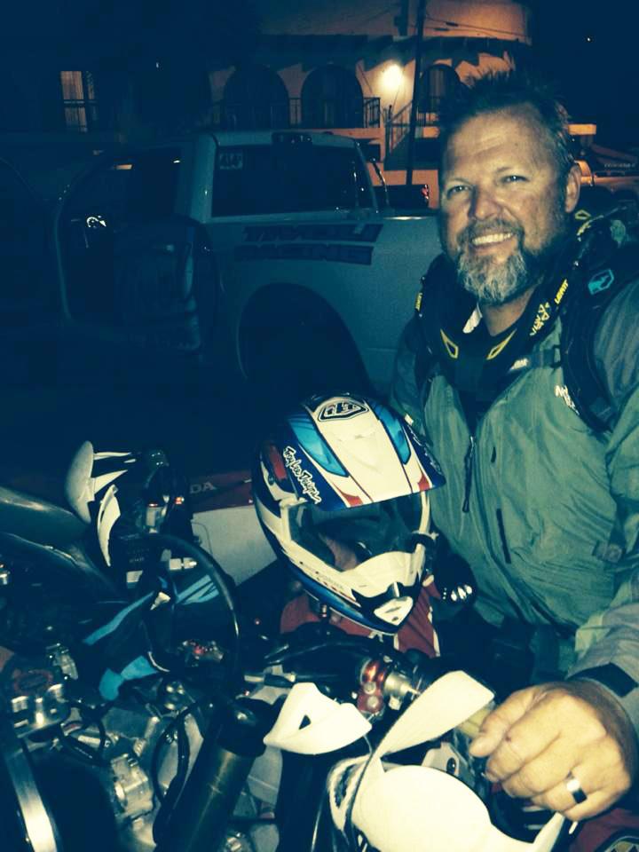 rallyxtreme 2.jpg